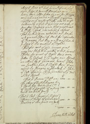 A Memorial Of Observations In Jamaica from Jan 10th 1670 to June 12th 1674